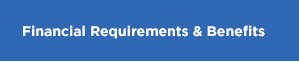 Financial-Requirements-and-Benefits