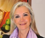 Gina Diez Barroso de Franklin