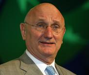 Jean-Claude Baumgarten