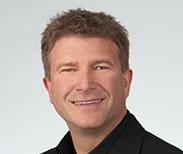 Mark Wuttke