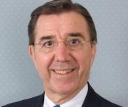 Emanuel Berger