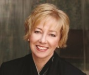 Anne McCall Wilson