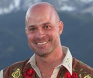 Richard Dusseau