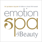 Emotion Spa