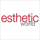 Esthetic World
