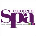 EuropeanSpa