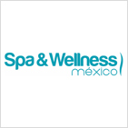 Spa & Wellness Mexico