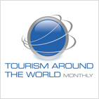 Tourism Around the World Monthly