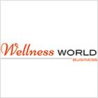 Wellness World Business