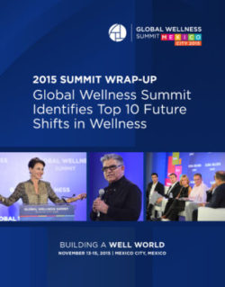 summit-wrap-up-2015-mexico-final-cover-smaller