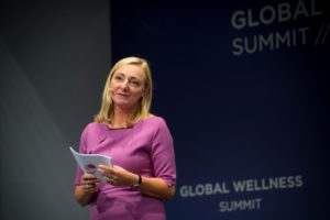 The European Economy from a Wellness Point of View