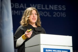 Wellness Communities & Lifestyle Real Estate