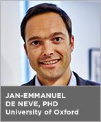 De Neve, Jan-Emmanuel