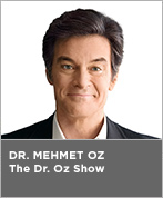 Oz, Mehmet