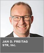Freitag, Jan D.