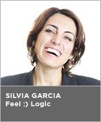 Garcia, Silvia