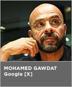 Gawdat, Mohamed
