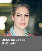 Jesse, Jessica