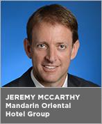 McCarthy, Jeremy