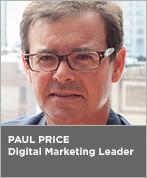Price, Paul