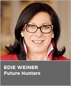Weiner, Edie