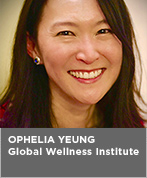 Yeung-Ophelia