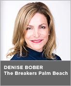 Bober, Denise