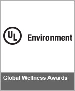 UL Environment