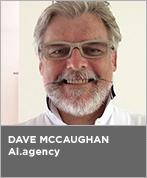 McCaughan, Dave