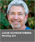 Schwartzberg, Louie