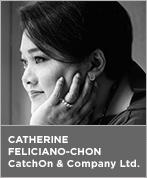 Feliciano-chon
