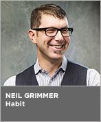 Grimmer, Neil