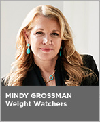Grossman, Mindy