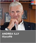 Illy, Andrea