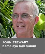 Stewart, John