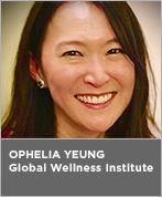 Yeung, Ophelia