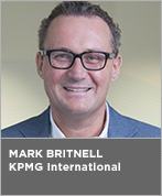 Mark Britnell