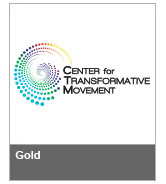 Center for Transformative Movement