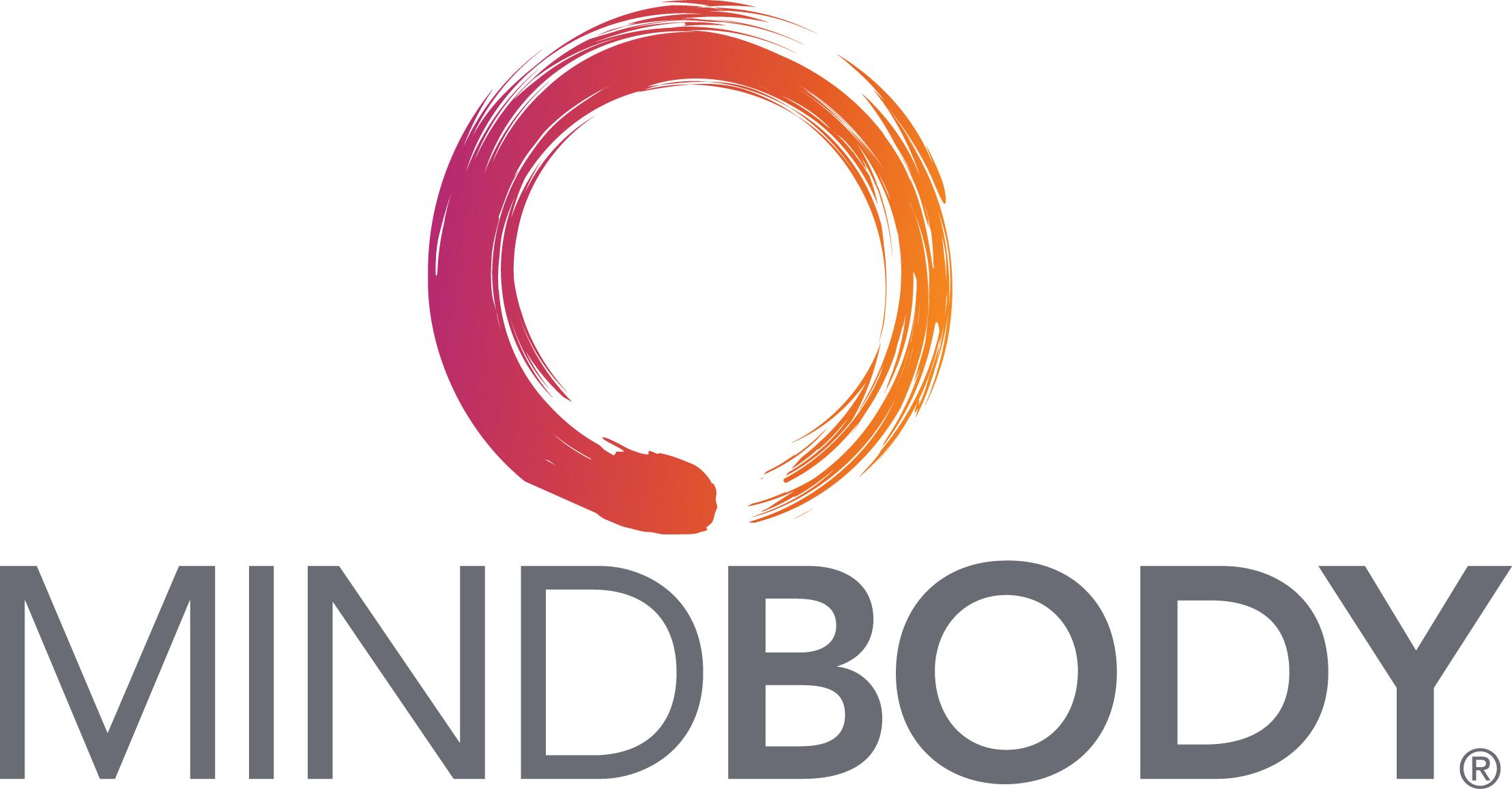 MINDBODY-Logo-Stacked-B2C-GrayRadiance | Global Wellness Summit