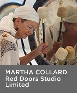 Martha Collard