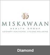 Miskawaan Health Group