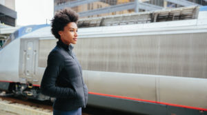 Smart Clothes That Actively Boost Health & Wellbeing