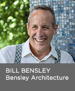 Bill Bensley