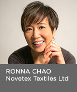 Ronna Chao