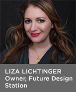 Liza Lichtinger