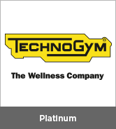 Technogym Platinum