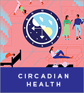 Focus Shift s from Sleep to True Circadian Health