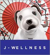 J-Wellness
