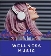 Wellness Music
