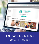 In Wellness We Trust: The Science Behind the Industry